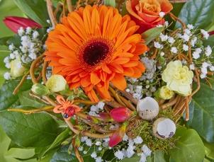 Blumenstrauss01