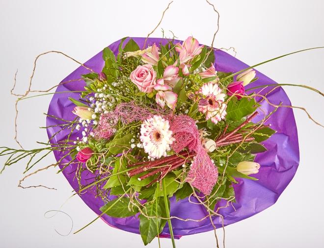 Blumenstrauss02