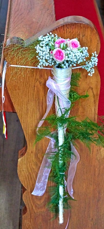 Hochzeit-02-10