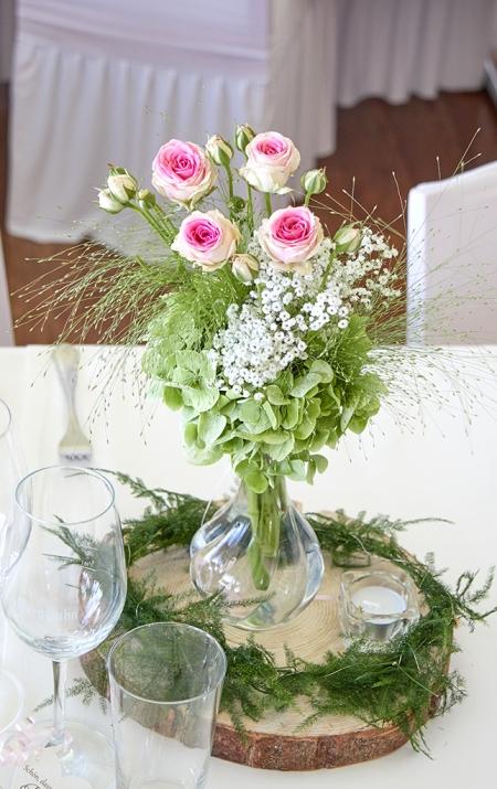 Hochzeit-02-11