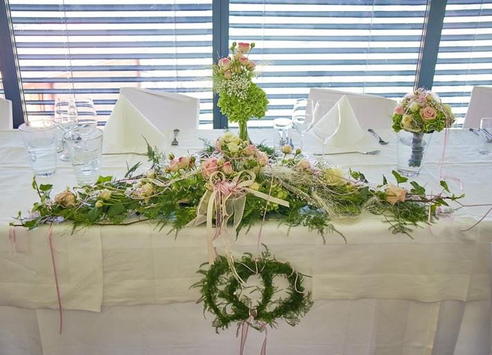 Hochzeit-02-15