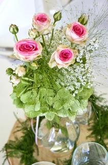 Hochzeit-02-17