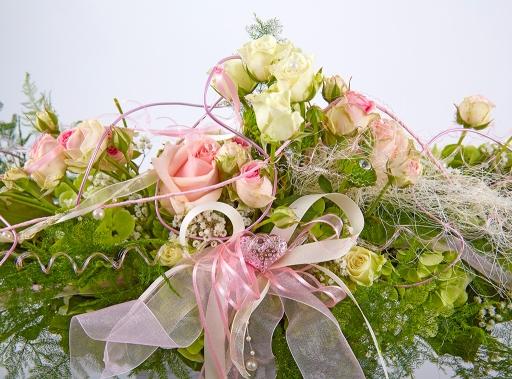 Hochzeit-02-7