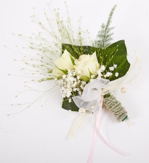 Hochzeit-02-9