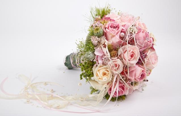 Hochzeit01-1