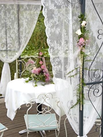 Hochzeit01-10