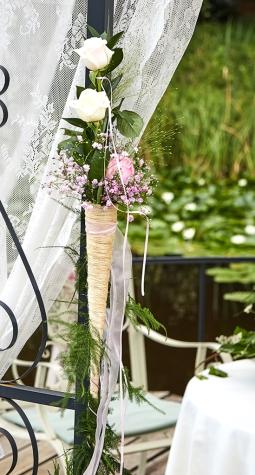 Hochzeit01-8