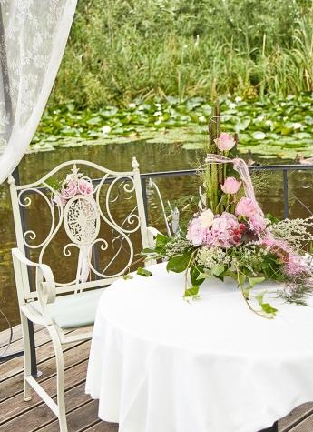 Hochzeit01-9